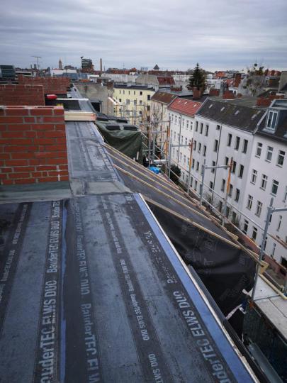 Schlossstr.115 + 116, 12163 Berlin